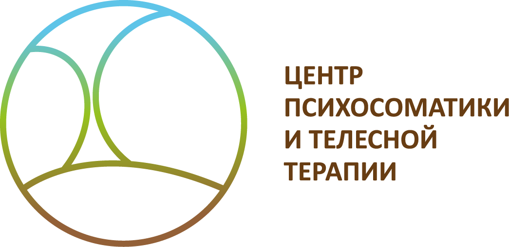 Галина Черкасова