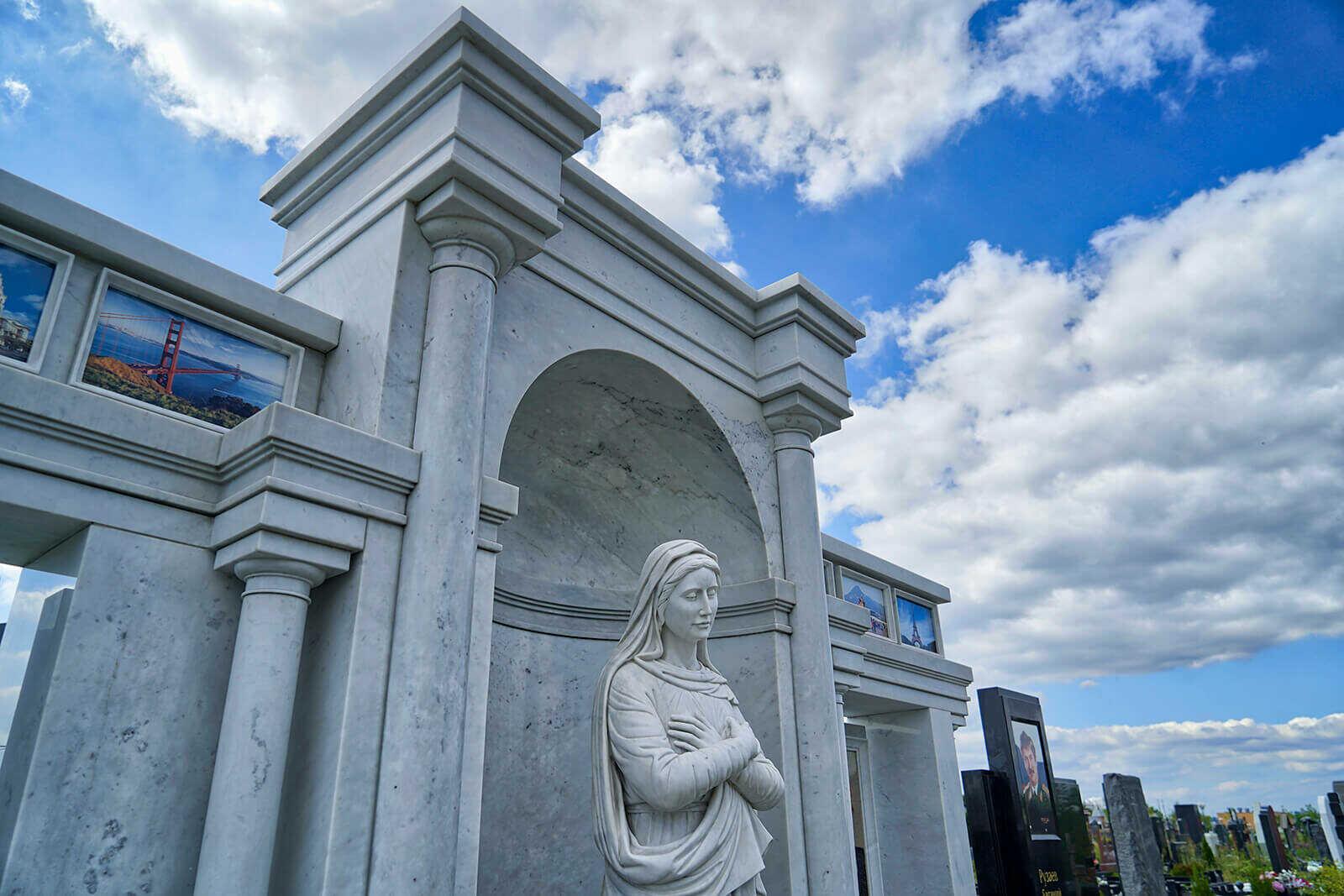 стиль нравится хабаровск мемориальные памятники с фото и ценой цветки