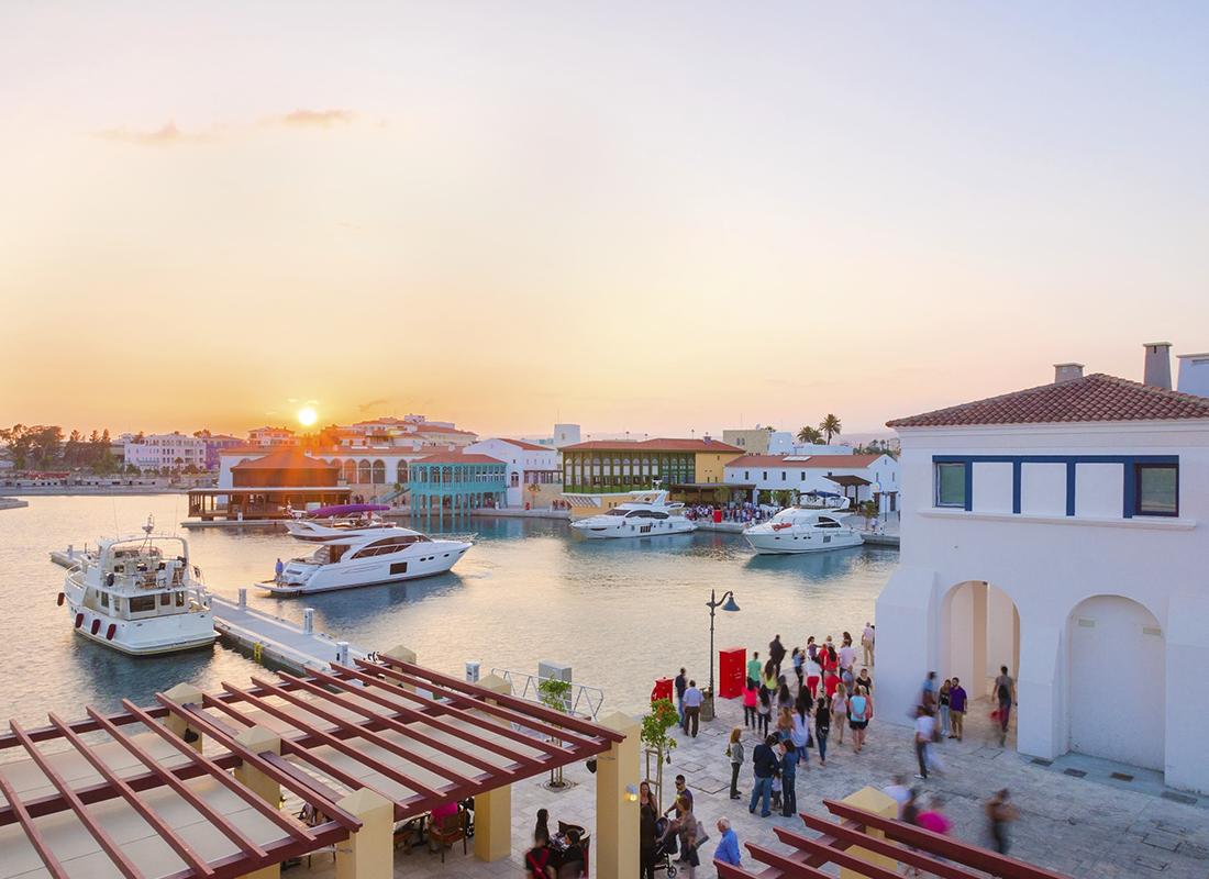 программы-иммиграции-на-Кипр