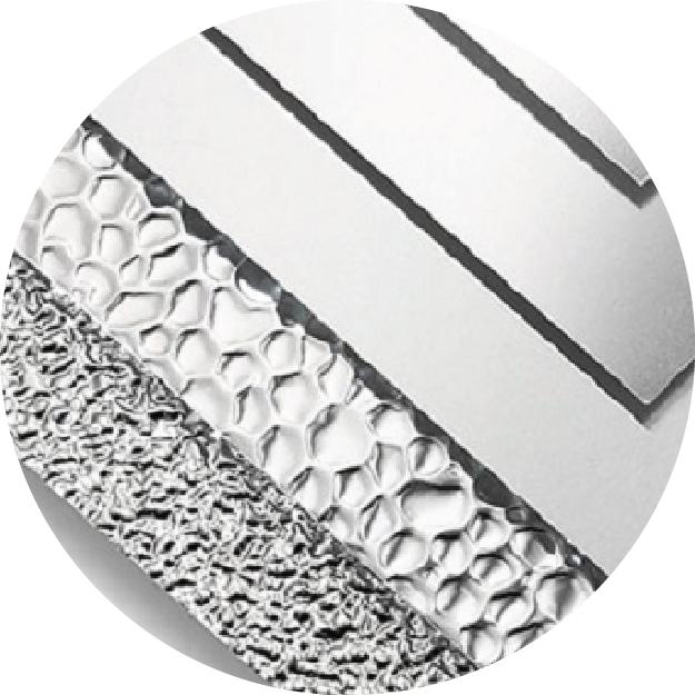 фрезерная резка алюминия