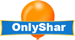 OnlyShar