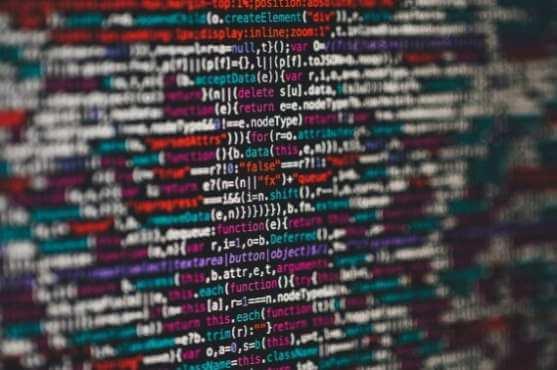 web scraping companies