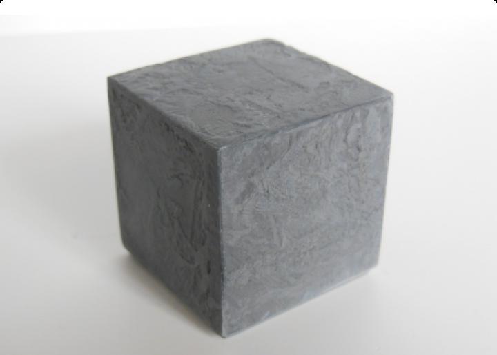 Актек бетон купить бетон в жигулевске с доставкой