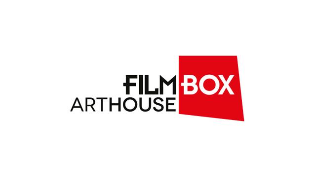 filmbox arthouse программа онлайн смотреть