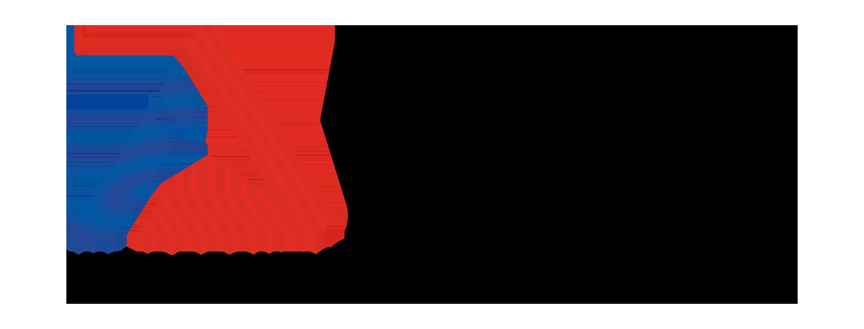 Видеостудия с прозрачной доской