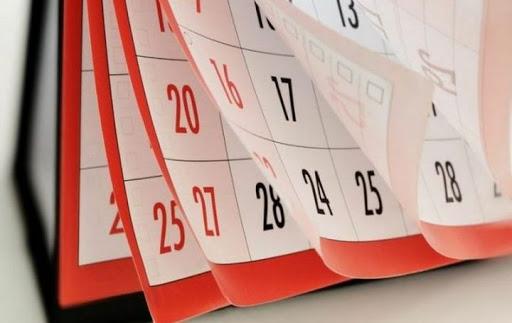 Внимание! с 30 марта по 5 апреля 2020 года приостанавливаем сборку и отгрузку заказов