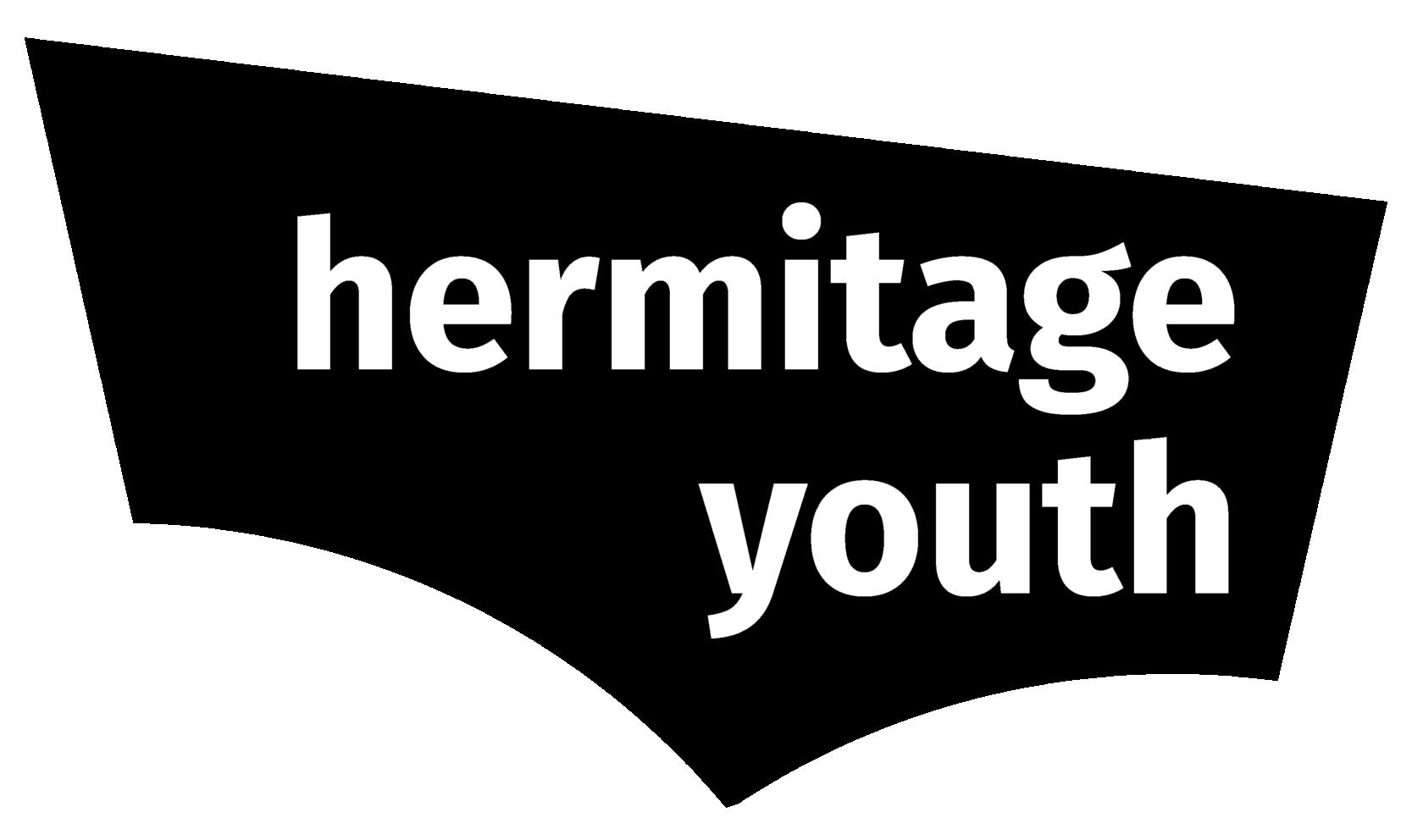 Молодежный центр Эрмитажа