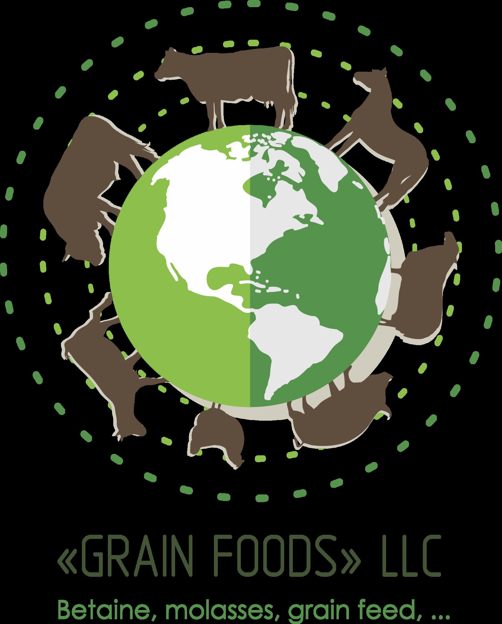 Грейн Фудс - ваш надежный поставщик кормового сырья