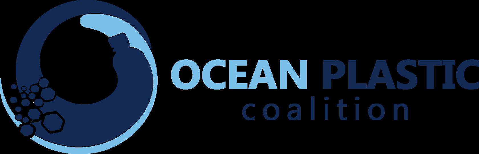 Ocean Plastic Coalition