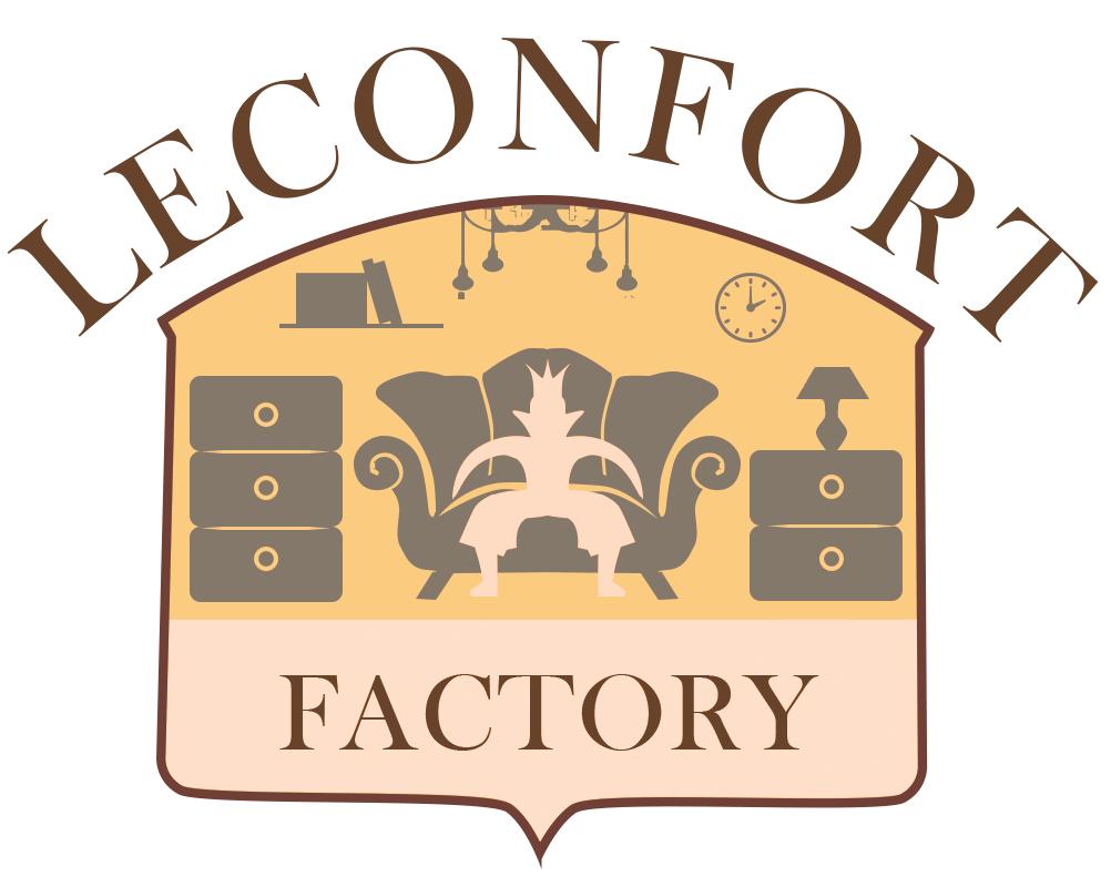 LECONFORT.FACTORY
