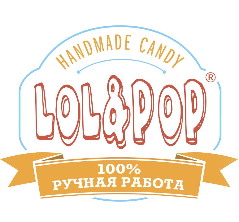 Карамельная LOL&POP Запорожье