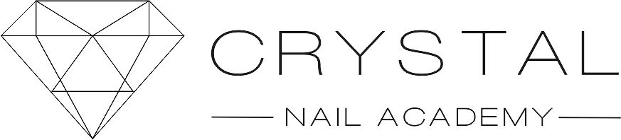 Crystal Nail Academy