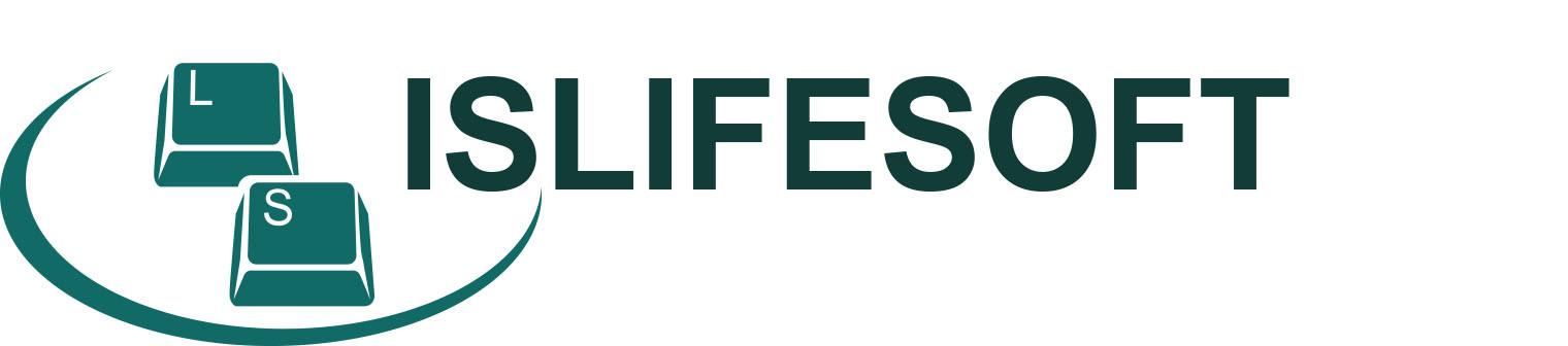 IsLifeSoft
