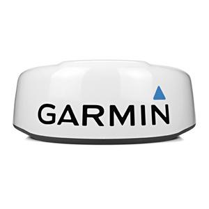 Радар Garmin