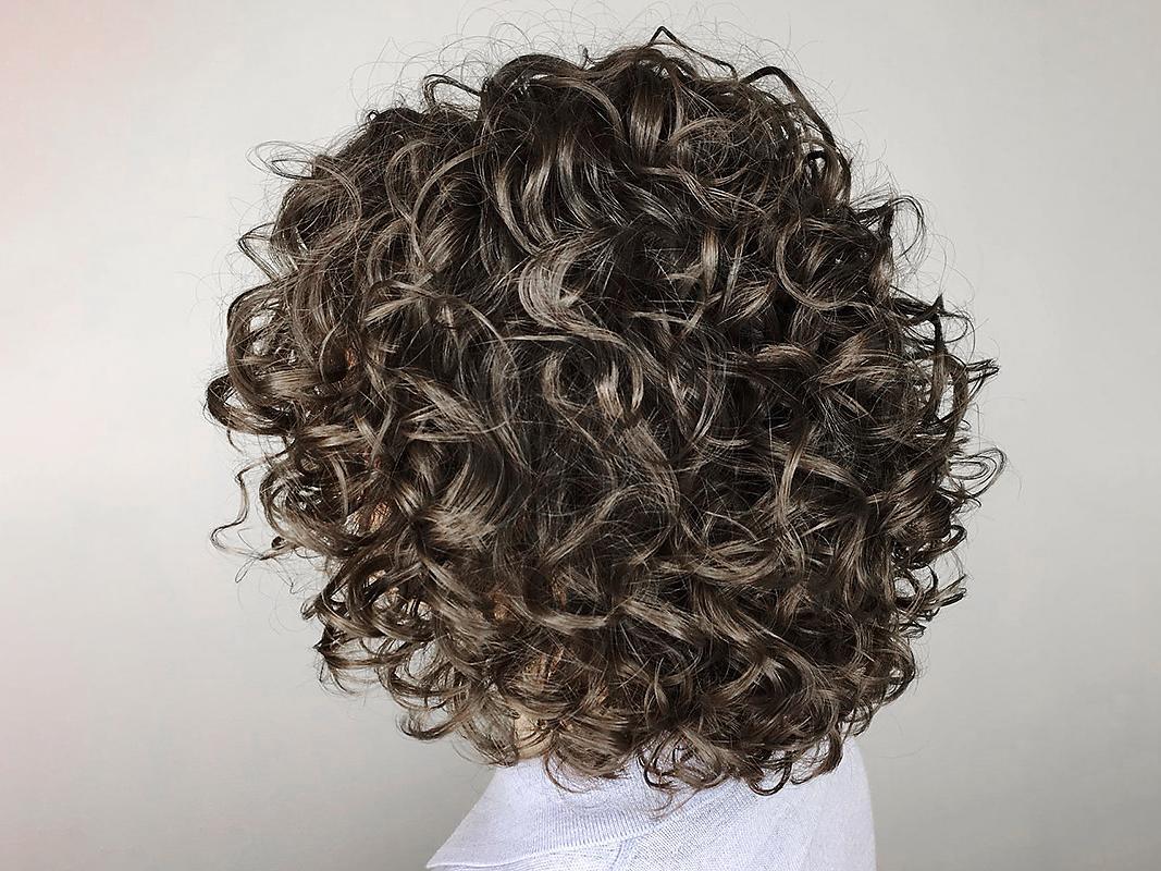Картинки химки волос