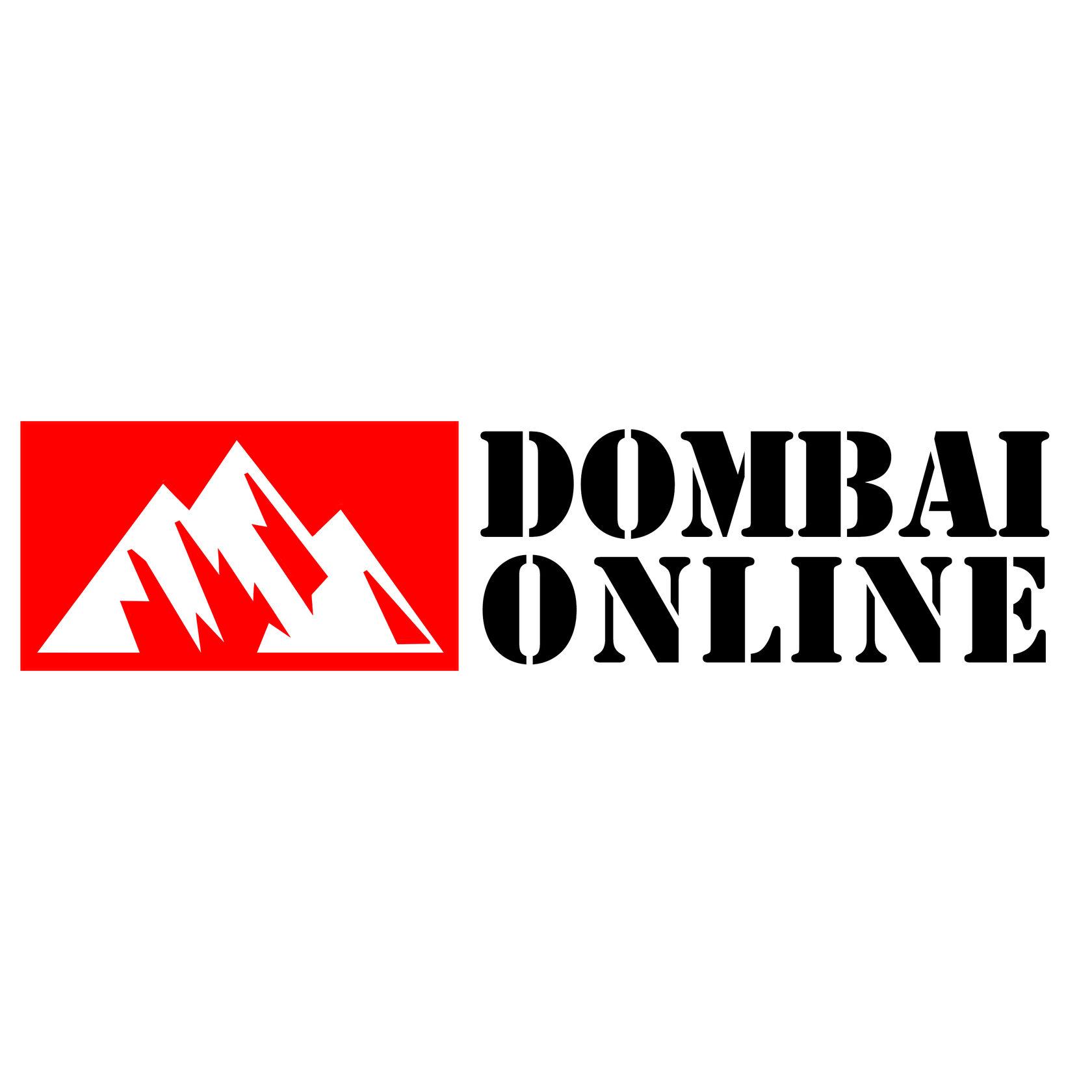 Dombai.Online