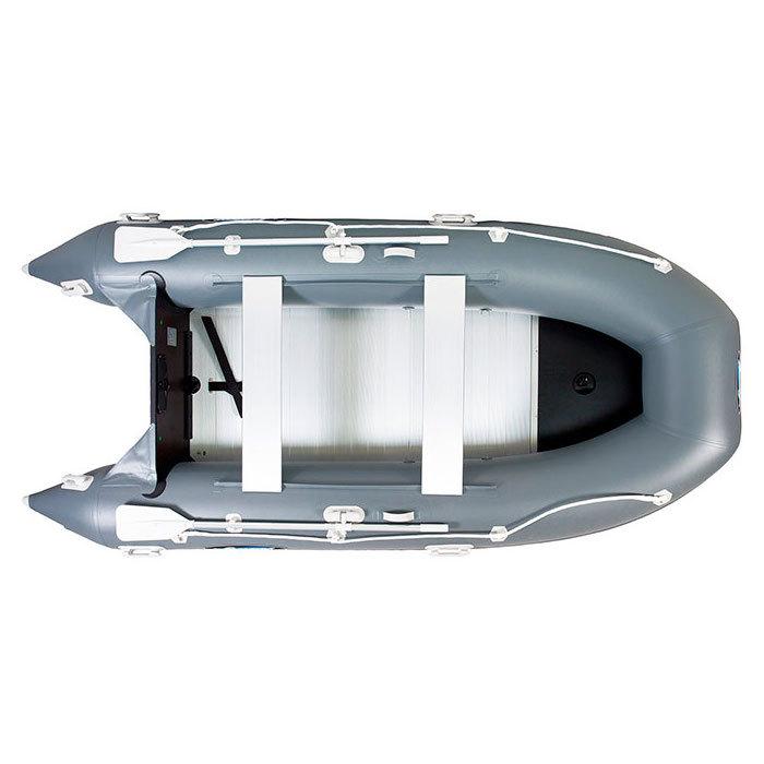 Купить ПВХ Gladiator Light B 370 AL