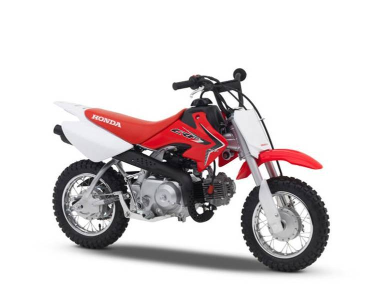 """<div style=""""font-family:'OrchideaPro';"""" data-customstyle=""""yes"""">Stunt Honda CRF50</div>"""