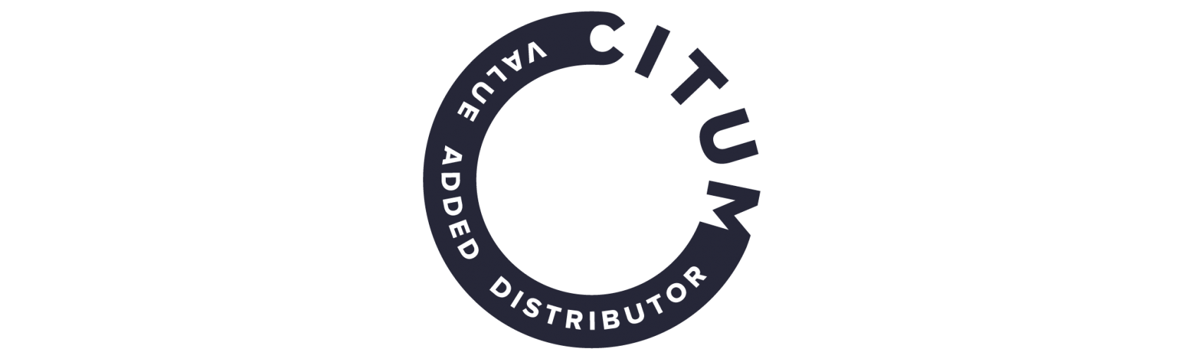 value_added_distributor_logo