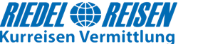 Riedel Reisen GmbH