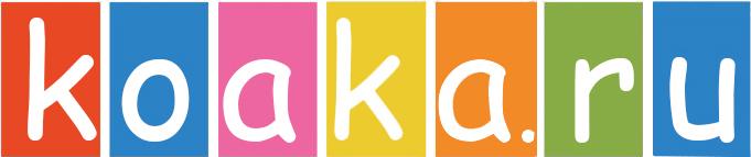 Koaka.ru