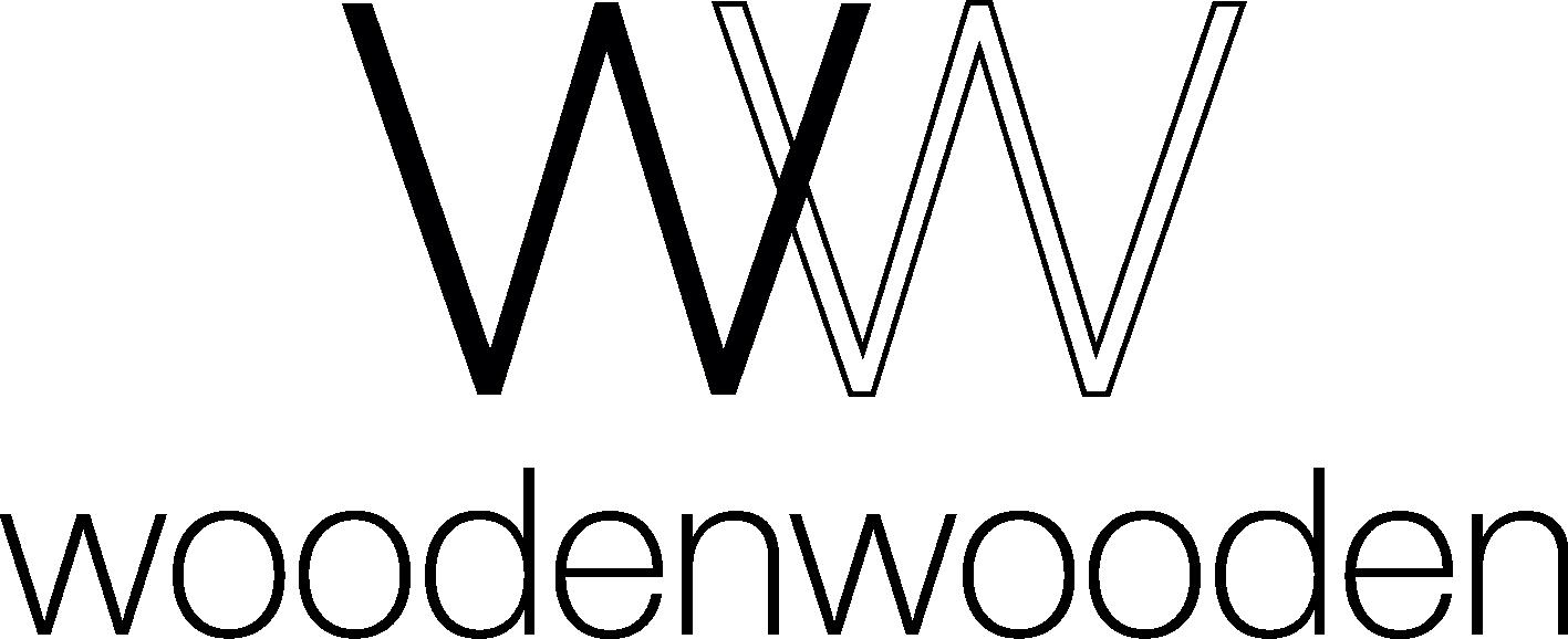 Мастерская по дереву WoodenWooden