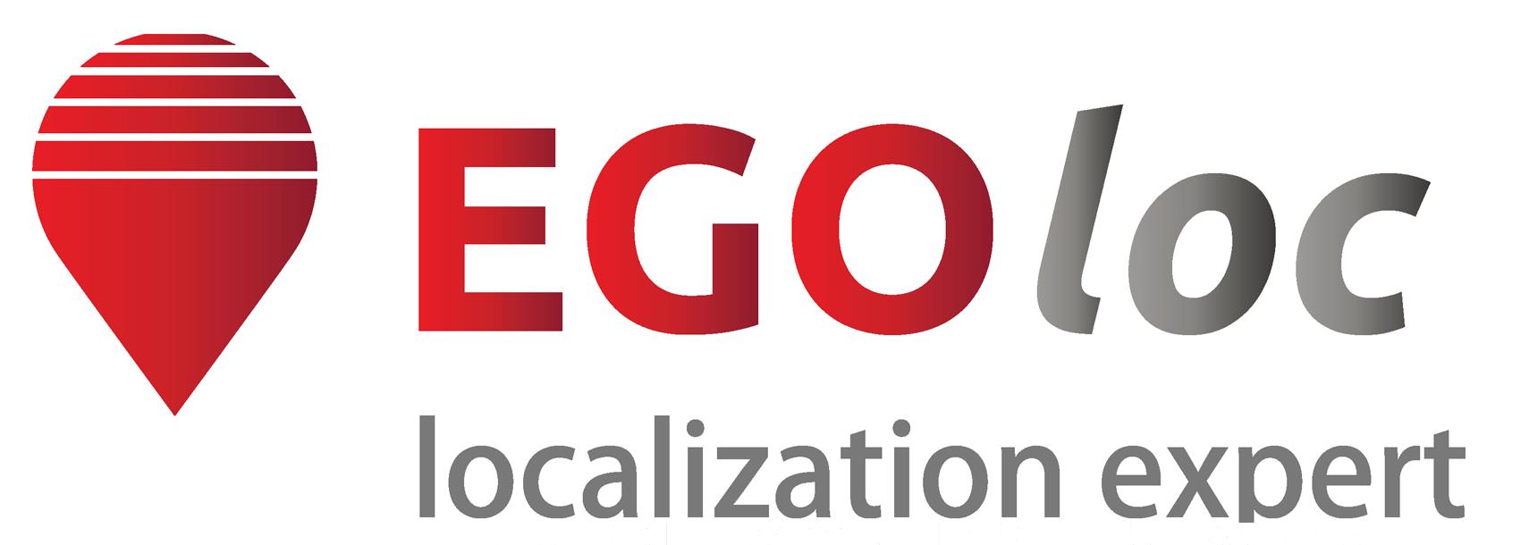 EGOloc