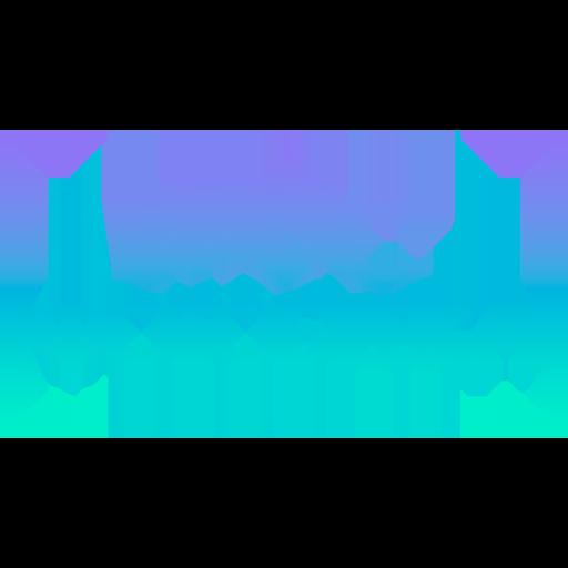 МосФотоБудка