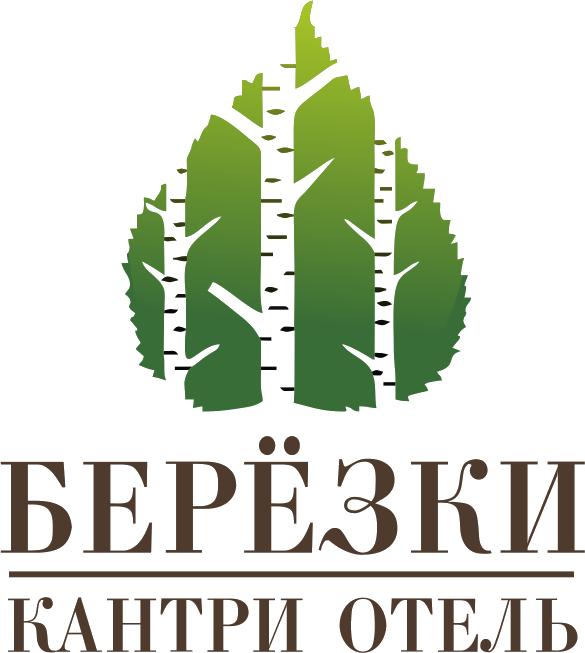 Кантри-отель Березки
