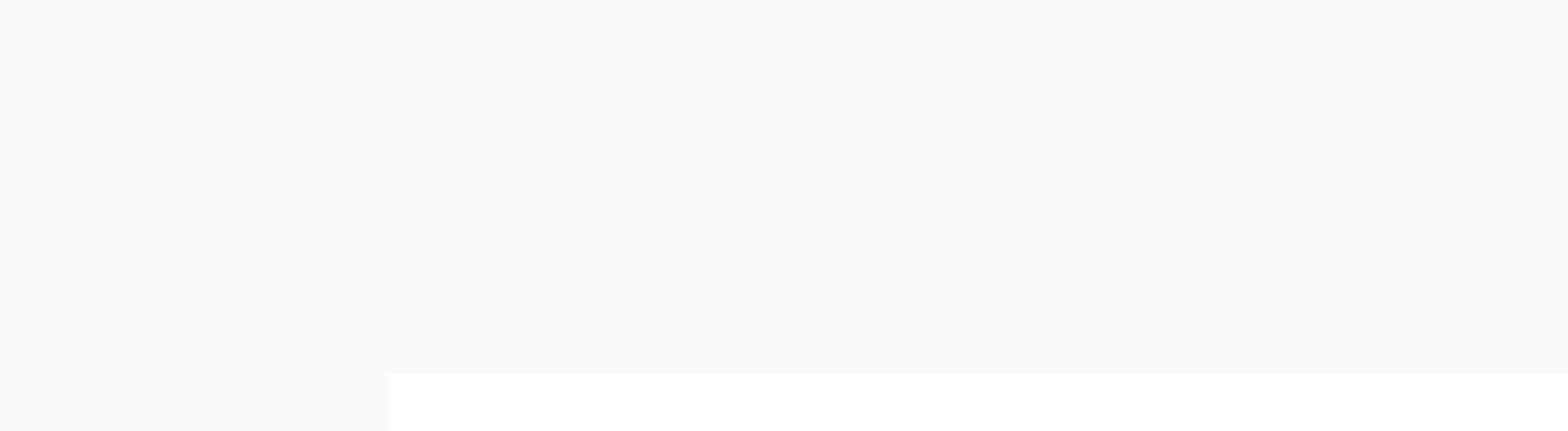 ЮРИДИЧЕСКИЙ АДРЕС И РЕКВИЗИТЫ