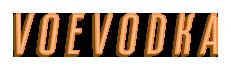 Voevodka