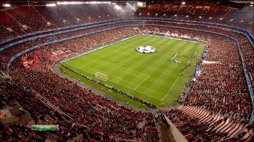 ставок матча футбола на тотал прогнозы