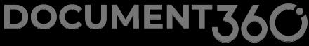 лого document360
