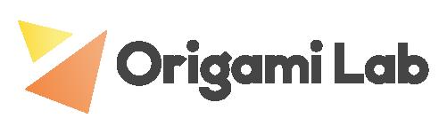 Origami Lab Meetup