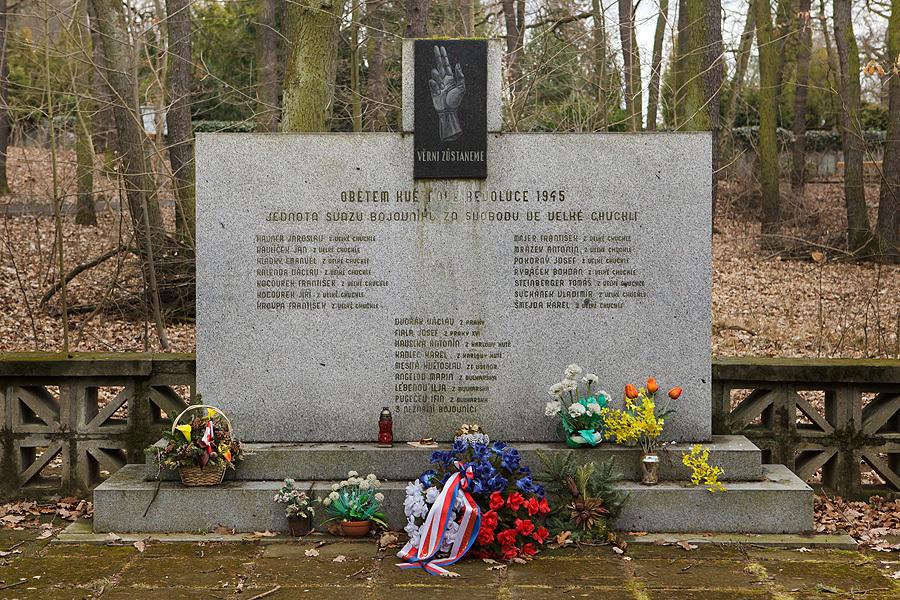 """""""Жодного разу не вистрілив"""", - пам'ятник маршалу Конєву в Празі облили рожевою фарбою - Цензор.НЕТ 7650"""