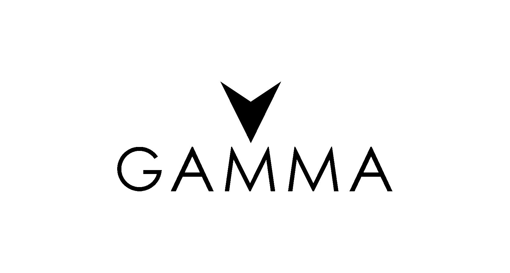 Gamma Festival 2017
