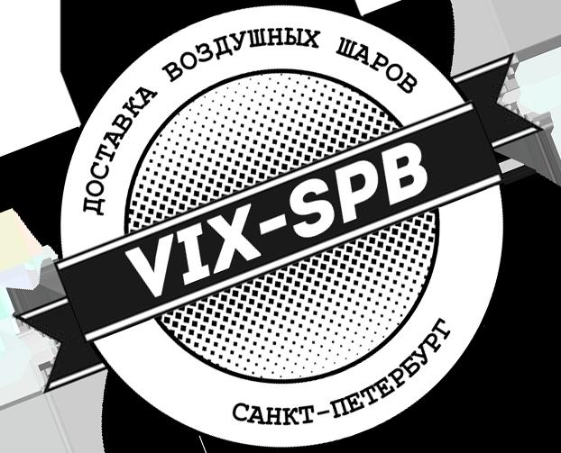 ViX-Spb