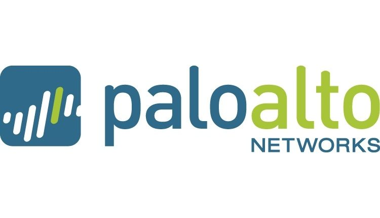 QA Automation Python and JavaScript at Silicon Valley California for Palo Alto Networks