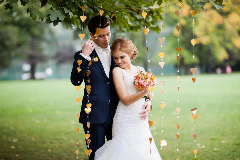 Сочи: идеи для свадебных фотосессий постели насекомые