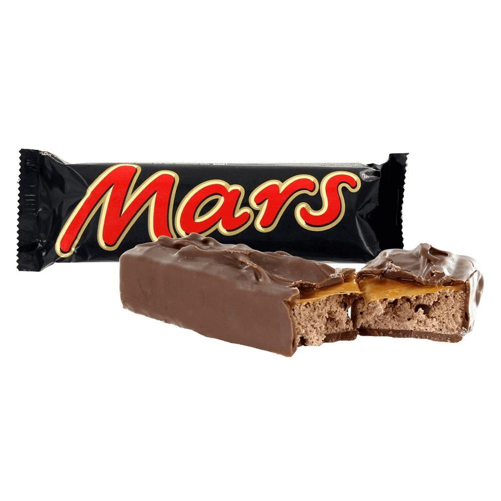 Buy-MARS-51g-chocola.png