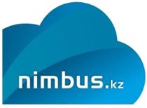 """ТОО """"Nimbus.kz"""""""