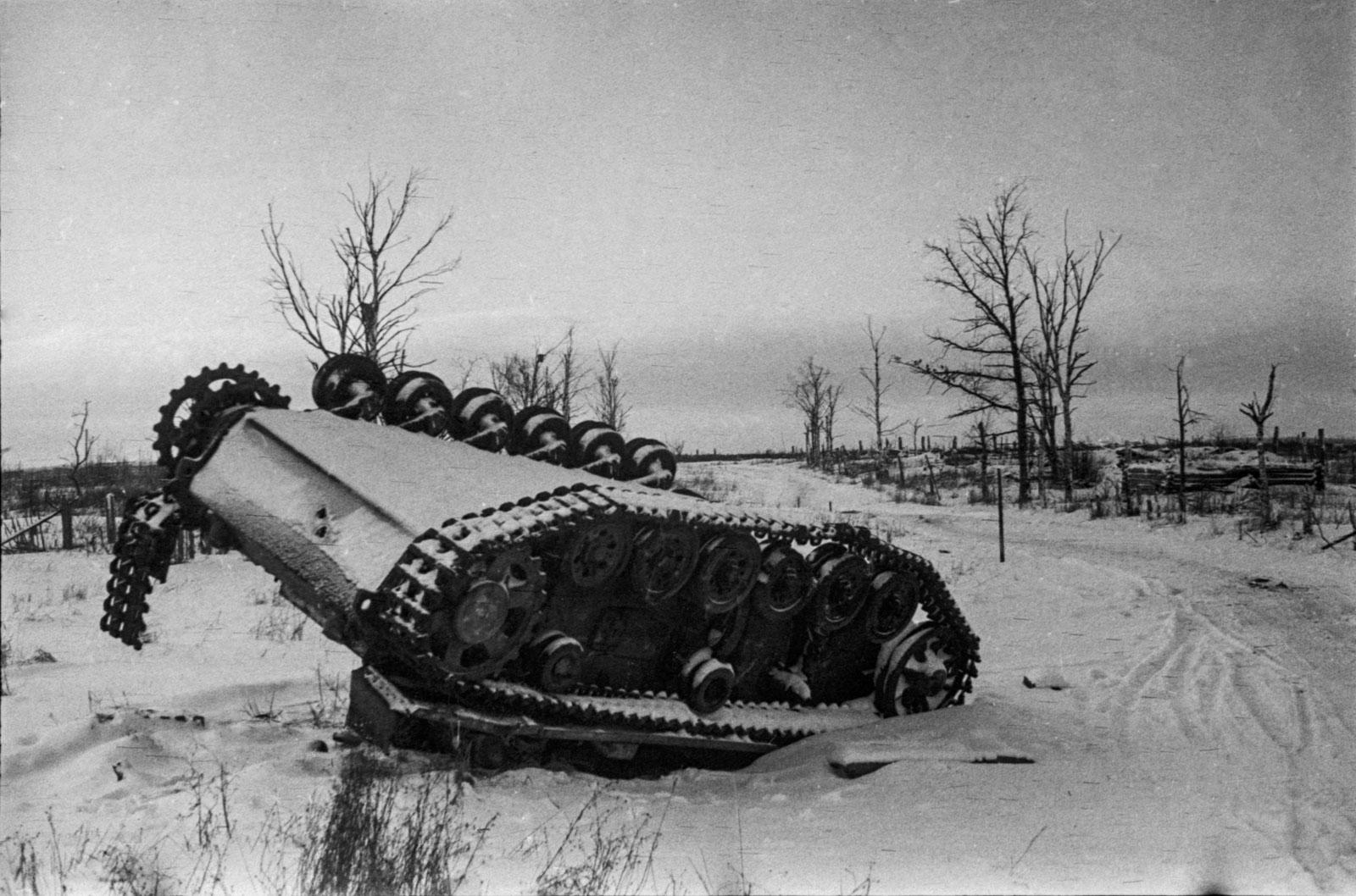 Неизвестные фото великой отечественной войны - газета.ru фот.