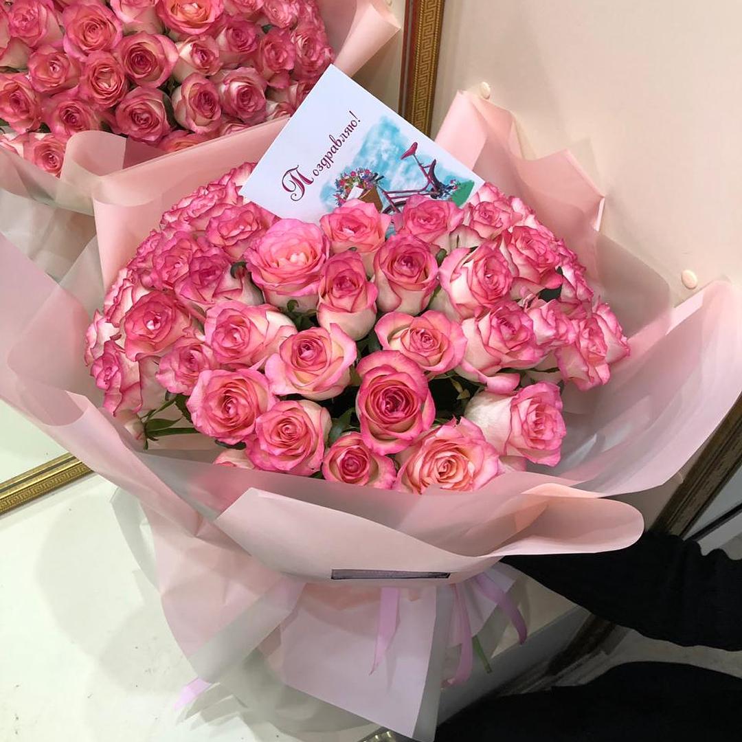 Закуски букеты, купить розы недорого минск