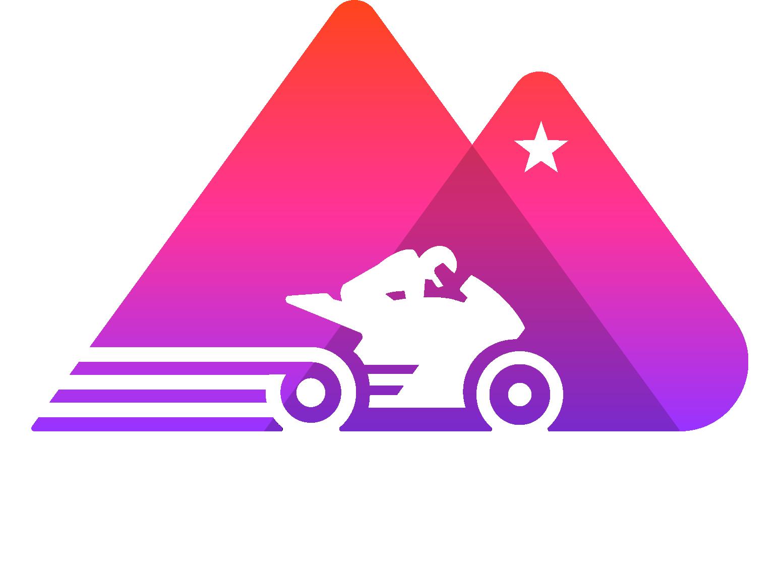 Мотодром Сочи