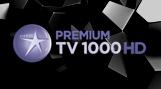 PremiumHD