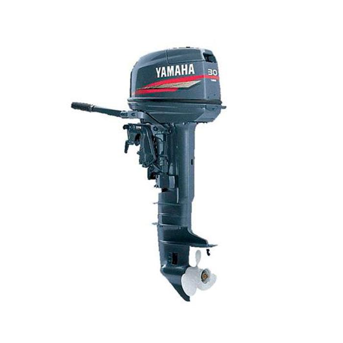 Купить Yamaha 30HWCS CAMO