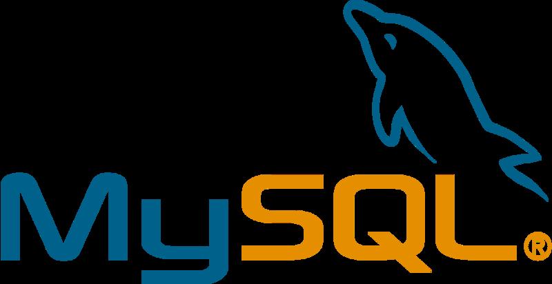 QA Automation with MySQL