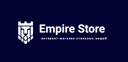 Empire Store