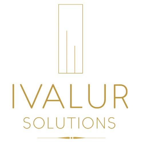 Ivalur Solutions
