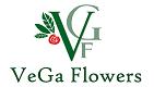 Стабилизированные цветы для подарка и украшения интерьера